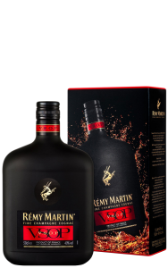 Коньяк Remy Martin VSOP wine wine магазин-склад