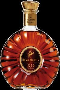 remy-martin-xo-excellence-wine wine магазин-склад