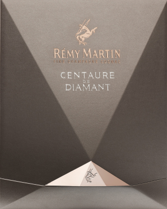 Коньяк Remy Martin Centaure 0.7л 2