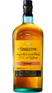 Віскі The Singleton of Dufftown Sunray 0,7л склад магазин winewine