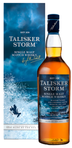 Виски Talisker Storm склад магазин winewine
