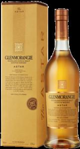Віскі Glenmorangie Astar 0,7л - магазин склад wine wine