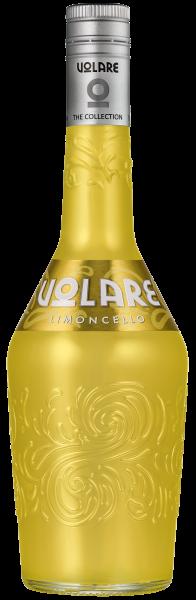 Лікер Volare Limoncello 0.7л