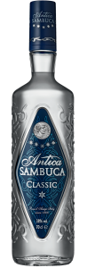Лікер Volare Sambuka Antica Classic 0.7л