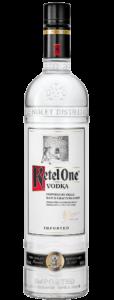 Горілка Ketel One Vodka 07 магазин склад wine wine,7л