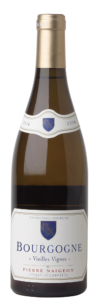 Pierre Naigeon Bourgogne Chardonnay 2016