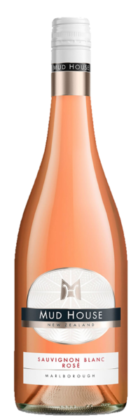 Mud House Sauvignon Blanc Rose - магазин склад wine wine