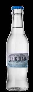 Тонік Noel Original 0,2л - магазин склад Wine Wine