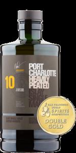 port10yo