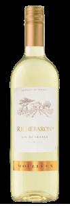 Richebaron Moelleux Blanc - магазин склад wine wine