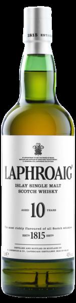 Laphroaig wine wine магазин-склад