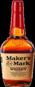 Бурбон Maker's Mark 0,7л магазин склад wine wine