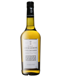 Comte Louis de Lauriston Fine wine wine магазин-склад