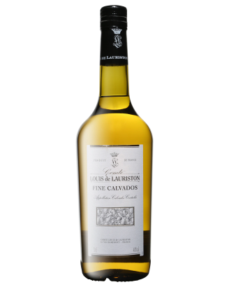Comte Louis de Lauriston Fine wine wine магазин-склад