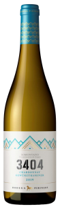 3404 blanco wine wine магазин-склад