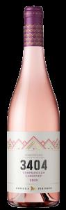 3404 Rosado магазин склад wine wine