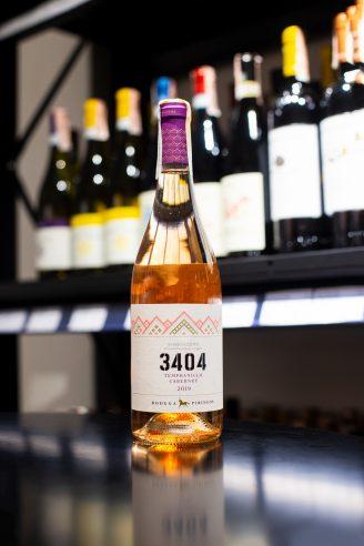 3404 rosado wine wine магазин-склад
