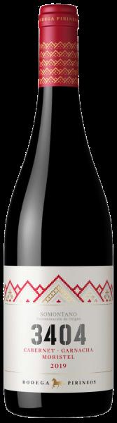 3404 tinto wine wine магазин-склад