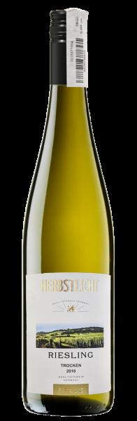 Herbstlicht Riesling Trocken магазин склад wine wine