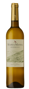 Maria Mansa Branco 2019 - магазин склад winewine