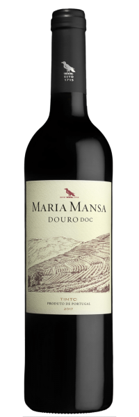 Maria Mansa Tinto - магазин склад winewine