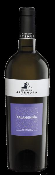 Masseria Altemura Falanghina магазин склад wine wine