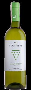 Vega Real Rueda Verdejo магазин склад wine wine