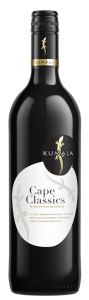 Kumala Cape Classics Red - winewine магазин склад