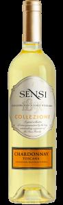 Sensi Collezione Chardonnay - магазин склад wine wine