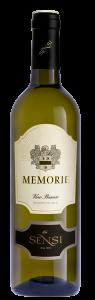 Sensi Memorie wine wine магазин-склад