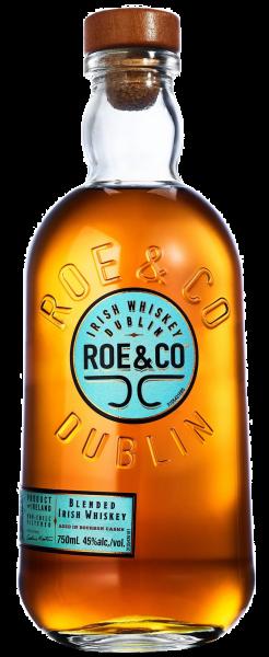 Roe & Co 0.7л 1