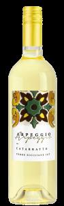 Arpeggio Catarratto - магазин склад winewine