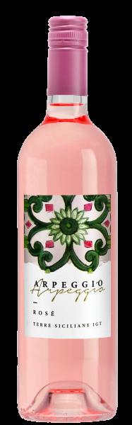 Arpeggio Rose - winewine магазин склад