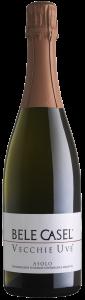 asolo bele casel wine wine магазин-склад