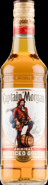 captain-morgan-original-spiced-gold wine wine магазин-склад