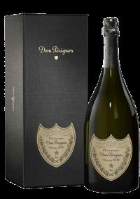 Dom Perignon Vintage Blanc 2010 - wine wine магазин склад