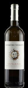 Domini Veneti Lugana - магазин склад winewine