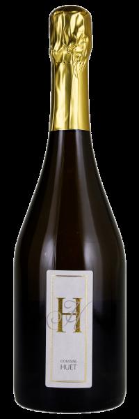 Domaine Huet Vouvray Petillant Brutwine wine магазин-склад