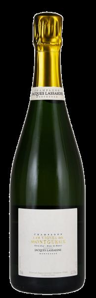 Jacques Lassaigne Les Vignes de Montgueux Extra Brut - магазин склад winewine