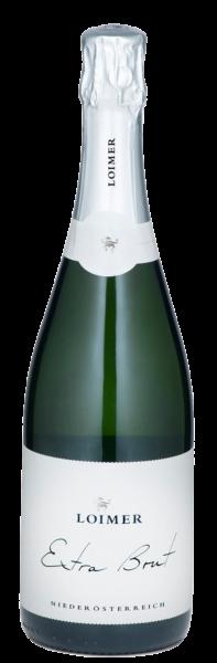 Loimer Reserve Extra Brut - магазин склад winewine