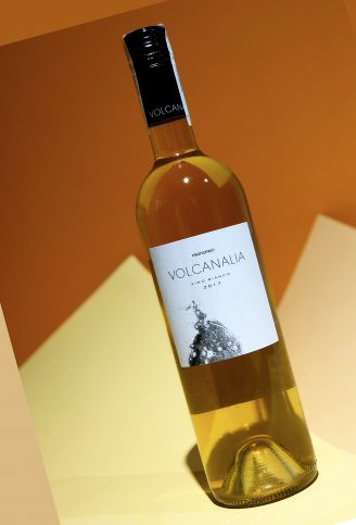 Volcanalia Marameo - магазин склад wine wine