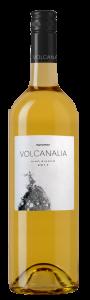 Volcanalia Marameo - winewine магазин склад