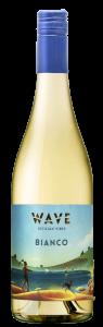 Wave Bianco - магазин склад winewine