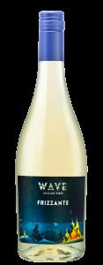 Wave Bianco Frizzante - магазин склад winewine