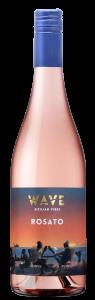 Wave Rosato - магазин склад winewine