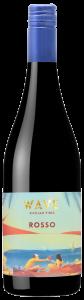 Wave Rosso - winewine магазин склад