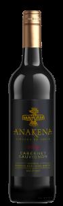 Anakena Cabernet Sauvignon - winewine магазин склад