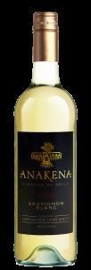 Anakena Sauvignon Blanc - магазин склад winewine