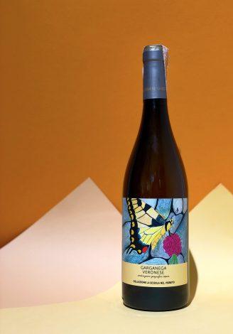 Domini Veneti Garganega Verona - магазин склад wine wine