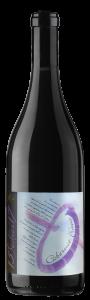 Eugenio Rosi Cabernet Franc 15siedici17 - winewine магазин склад